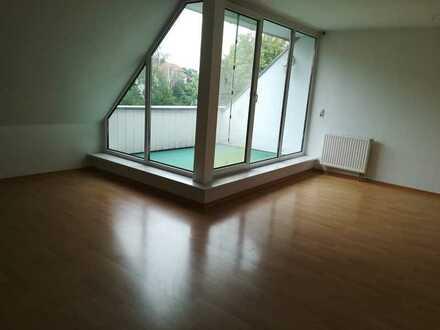 Schöne 2 Zimmer Wohnung in Cottbus-Döbbrick