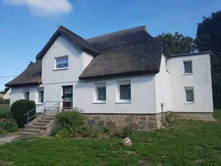 Gaststätte und Wohnhaus zu verkaufen