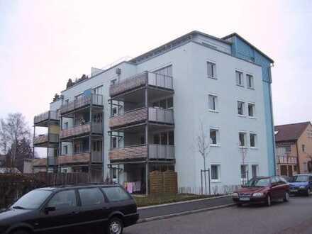 Top schöne 4,5-Zimmer-Wohnung zur Miete in Stuttgart