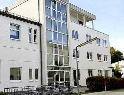 °°° Gekürzte Provision °°° Großzügiges Büro: Modernes Gebäude in Wiesbaden-OT!