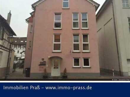 Top-Gelegenheit: 5 Zimmer Wohnung in zentraler Lage von Bad Kreuznach zu vermieten
