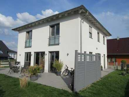 Wunderschönes, modernes Einfamilienhaus in Sackgassenlage, sucht neuen Eigentümer