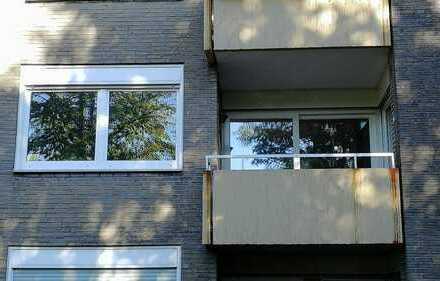4 ½Zi. Wohnung in Brüninghausen