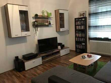 89.000 €, 110 m², 4 Zimmer