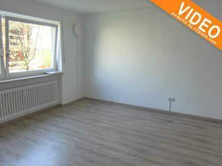 Gut geschnittene 3 Zimmer-Wohnung in ruhiger Stadtlage!