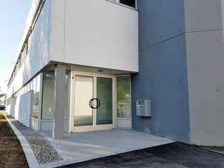 330 qm Büro in Wernau