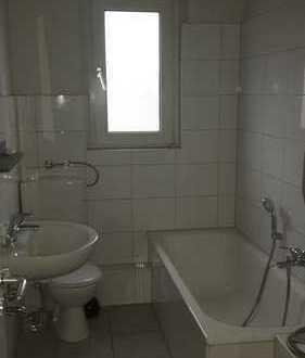 3-Z.Whg mit Balkon und Tageslicht Bad anzumieten!