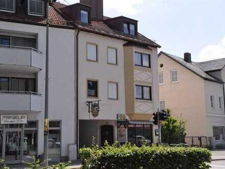 Kapitalanlage Weinlokal im Herzen von Fürstenfeldbruck