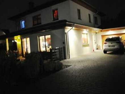 Großes Familienhaus in ruhiger Lage !