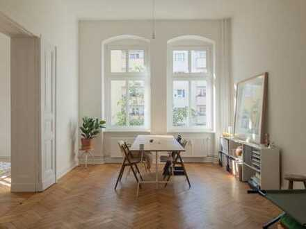 Bild_Beautiful Home in Mitte - Schönes Zuhause in Mitte