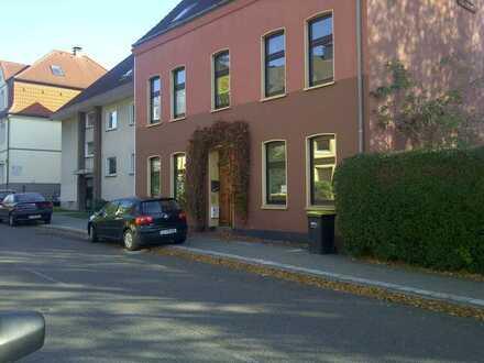 Renovierte 3-Zimmer-Dachgeschosswohnung in Essen