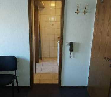 Kleines, nettes Appartement für eine Person