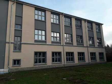 Attraktive Büroflächen in bevorzugter Lage in Neugersdorf zu vermieten