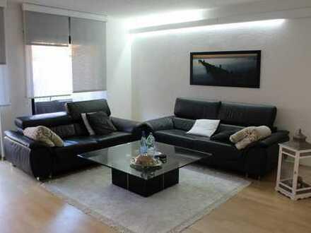 Modernisiertes Reihenmittelhaus in bevorzugter Wohnlage
