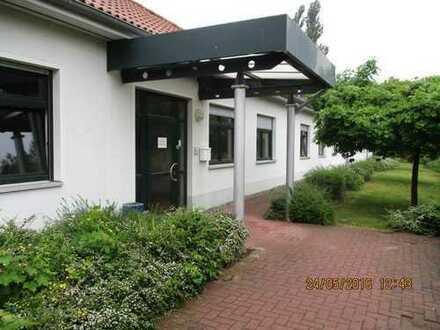 Büro- und Schulungszentrum, Weiterbildungszentrum