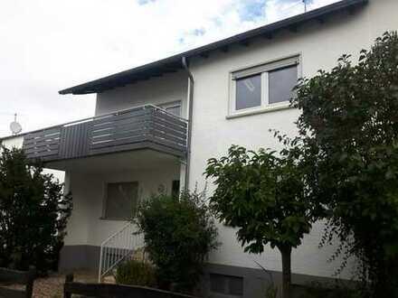 Haus mit fünf Zimmern in Offenbach (Kreis), Rödermark