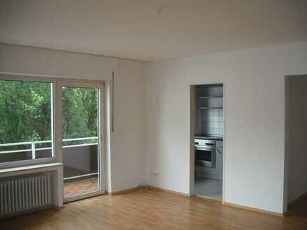 Gemütliche Single Wohnung mit Balkon in Bonn - Holzlar