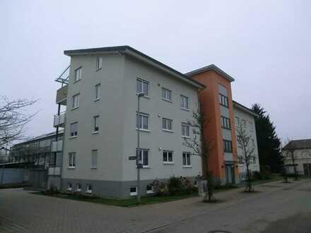 3-Zimmer Wohnung in Bühl