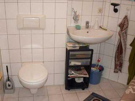 """Eine """"vermietete Wohnung"""" wartet auf neue Eigentümer (Kapitalanlage)"""