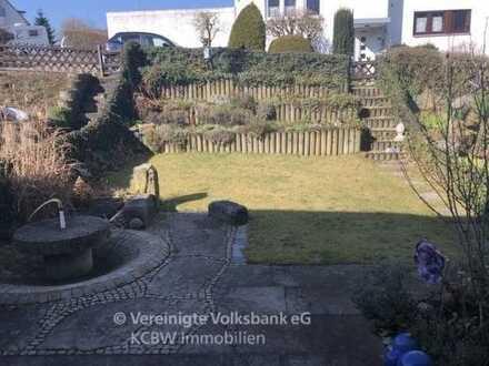 """""""DAS"""" Eigenheim für Sie und Ihre Familie.... MIT 360 GRAD RUNDGANG!!"""