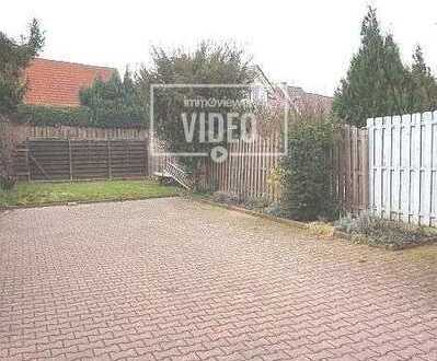 Home between Clay and Frankfurt - fenced yard for pets