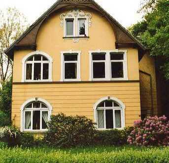 3-Zimmer-Dachgeschosswohnung in Delmenhorst-Deichhorst zu vermieten