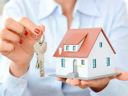 Schöne 4 Zimmer Wohnung in Randlage Hersbruck als Kapitalanlage oder zum selbstbewohnen