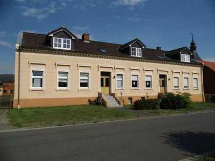 Hochwertiges Mehrfamilienhaus mit viel Nebengelaß in 19357 Karstädt, OT Garlin