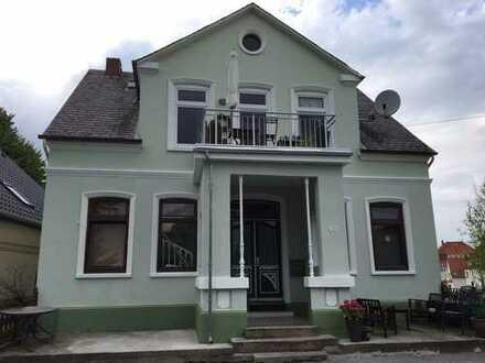 Mehrfamilienhaus 3 WE, Renditeobjekt, ca. 6% Rendite 26931 Elsfleth