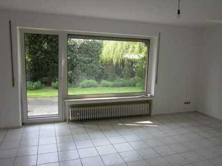 Aldenhoven bei Schloss Dyck, 4 Zimmer 97 m² EG