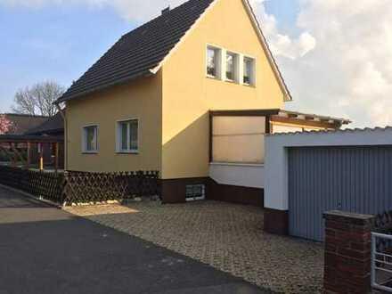Haus mit großem Garten Rhein-Erft-Kreis,Bedburg - keine Provision-