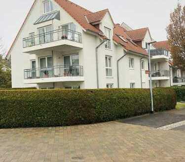 Großzügige 3-Zimmer Maisonette Wohnung in Mainz Drais zu vermieten