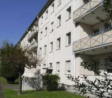 1 ZKB Waldhof/Ost