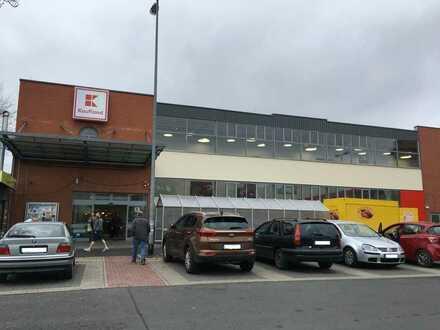 Standfläche für Promotion/Verkaufsstand * 1 qm * im Kaufland Ilmenau zu vermieten