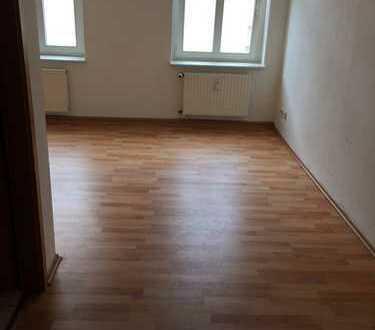 04703 Leisnig, Chemnitzer Str. 13,3 R-WHG- sehr gut für WG