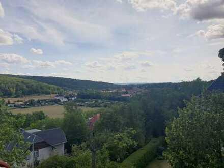 Exklusive Lage   Charmante Altbauvilla sucht neuen Hausherrn
