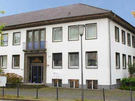 Bürofläche direkt am Stadtpark Bochum