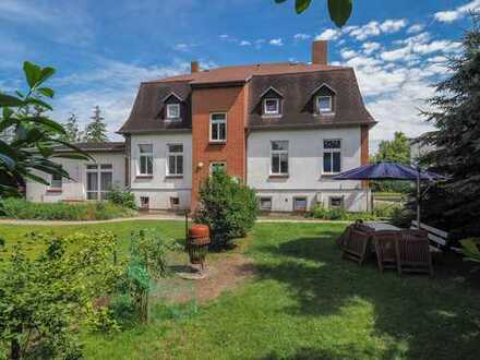 5 Familienhaus, Kapitalanlage, 20 km bis OstseeKüste-Fischland-Darß-Zingst