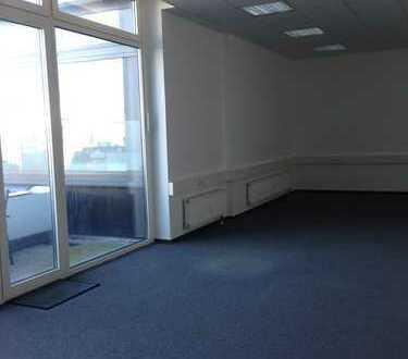 Bürofläche im Erdgeschoß zu vermieten