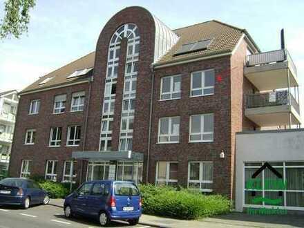 Moderne 3-Zimmer- Wohnung mit guter Anbindung in die Bonner Innenstadt