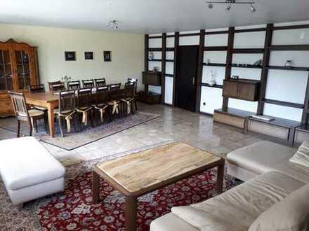 Schöne 2,5-Zimmer-Wohnung mit Einbauküche in Gifhorn