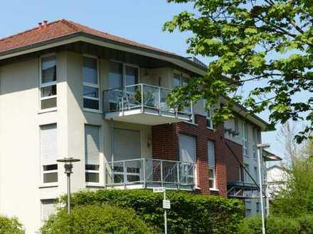 Sehr schöne drei Zimmer Wohnung in Leverkusen, Schlebusch