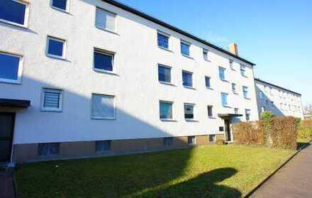 Vermietete 3 Zimmer Wohnung in Gersthofen