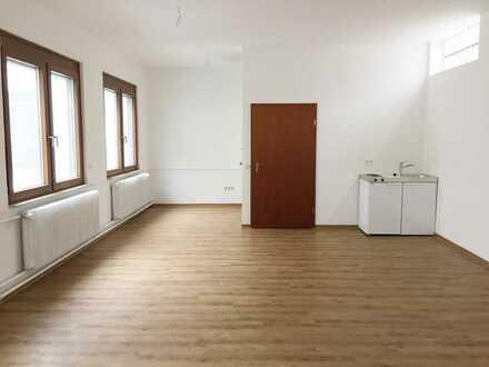 Kleines Büro in City- Lage