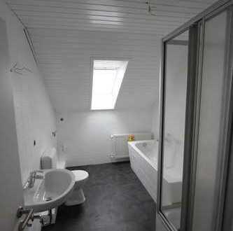 Neu renovierte & attraktiv geschnittene 2-Raum Wohnung in bester Lage von Bruch !