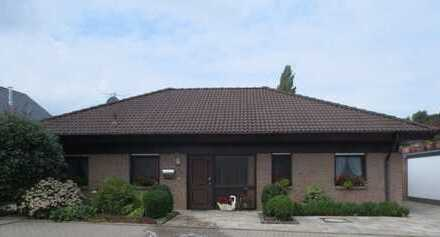 Schönes, geräumiges Haus mit vier Zimmern in Aachen, Horbach
