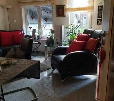 410 €, 49 m², 2 Zimmer