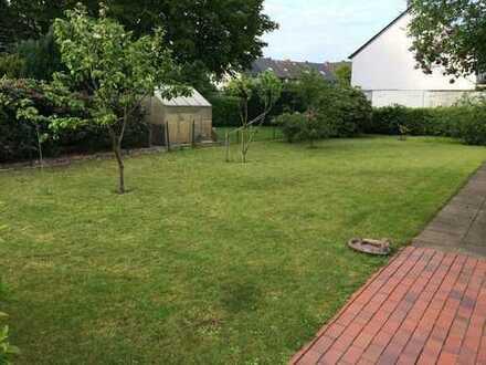1 WG Zimmer(18 qm) in Bremen Lesum, schönes Haus mit großem Garten in ruhiger Lage
