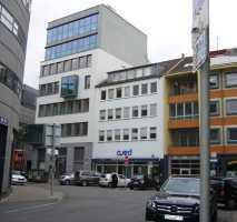 DO-City, Bissenkamp 6, Appartement mit Single-Küche + WM (Renoviert)