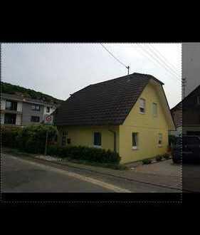 Gemütliches 5-Zimmer-EFH zum Kauf in Wilnsdorf-Rudersdorf